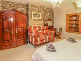 2 The Coach House - Yorkshire Dales - 970654 - thumbnail photo 30