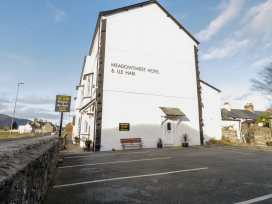 The Meadowsweet Apartment - North Wales - 970664 - thumbnail photo 2