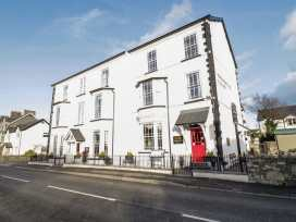 The Meadowsweet Apartment - North Wales - 970664 - thumbnail photo 1