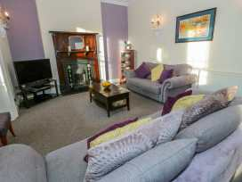 The Meadowsweet Apartment - North Wales - 970664 - thumbnail photo 5