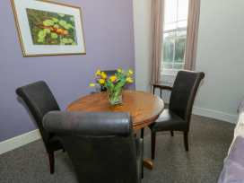 The Meadowsweet Apartment - North Wales - 970664 - thumbnail photo 7