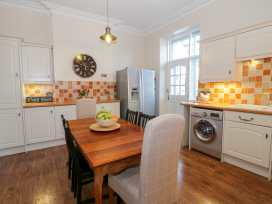 The Meadowsweet Apartment - North Wales - 970664 - thumbnail photo 8