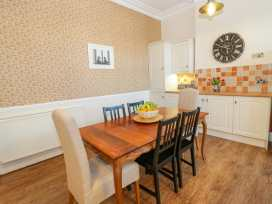 The Meadowsweet Apartment - North Wales - 970664 - thumbnail photo 11