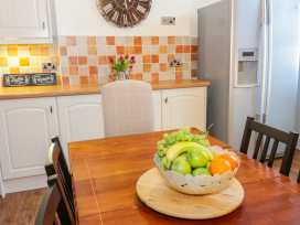 The Meadowsweet Apartment - North Wales - 970664 - thumbnail photo 12
