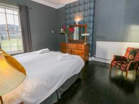 The Meadowsweet Apartment - North Wales - 970664 - thumbnail photo 15