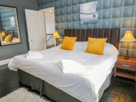 The Meadowsweet Apartment - North Wales - 970664 - thumbnail photo 13