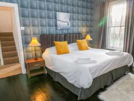 The Meadowsweet Apartment - North Wales - 970664 - thumbnail photo 14