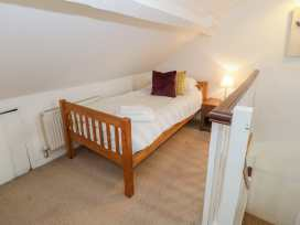 The Meadowsweet Apartment - North Wales - 970664 - thumbnail photo 20