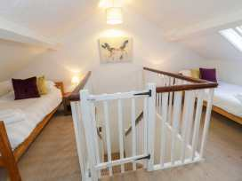 The Meadowsweet Apartment - North Wales - 970664 - thumbnail photo 22