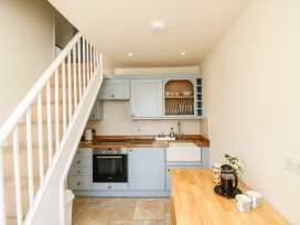 Travershes Cottage - Devon - 970672 - thumbnail photo 9