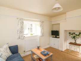 Travershes Cottage - Devon - 970672 - thumbnail photo 8
