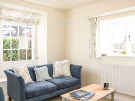Travershes Cottage - Devon - 970672 - thumbnail photo 4
