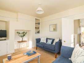 Travershes Cottage - Devon - 970672 - thumbnail photo 6