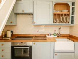 Travershes Cottage - Devon - 970672 - thumbnail photo 10
