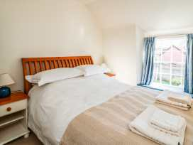 Travershes Cottage - Devon - 970672 - thumbnail photo 14