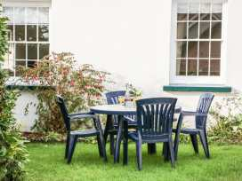 Travershes Cottage - Devon - 970672 - thumbnail photo 24
