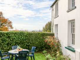 Travershes Cottage - Devon - 970672 - thumbnail photo 23