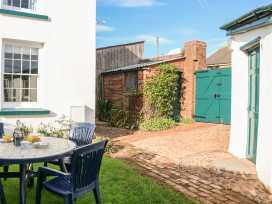 Travershes Cottage - Devon - 970672 - thumbnail photo 26
