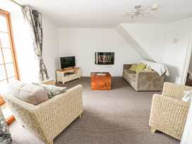 Barnfields Holiday Cottage - Peak District - 970674 - thumbnail photo 4