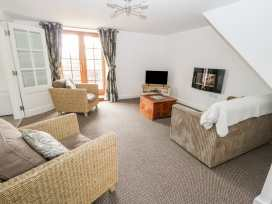 Barnfields Holiday Cottage - Peak District - 970674 - thumbnail photo 5