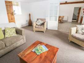 Barnfields Holiday Cottage - Peak District - 970674 - thumbnail photo 6