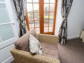Barnfields Holiday Cottage - Peak District - 970674 - thumbnail photo 7