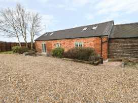 Barnfields Holiday Cottage - Peak District - 970674 - thumbnail photo 22