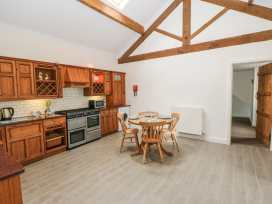 Barnfields Holiday Cottage - Peak District - 970674 - thumbnail photo 9
