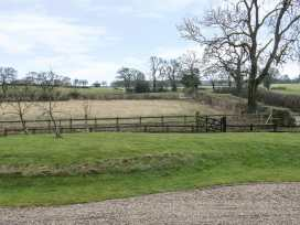 Barnfields Holiday Cottage - Peak District - 970674 - thumbnail photo 23