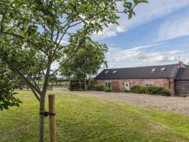 Barnfields Holiday Cottage - Peak District - 970674 - thumbnail photo 1