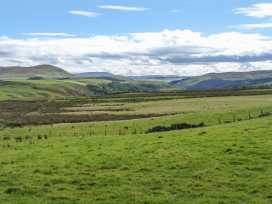 The Dairy - Scottish Lowlands - 970687 - thumbnail photo 15