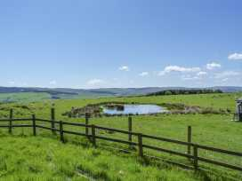 The Dairy - Scottish Lowlands - 970687 - thumbnail photo 17