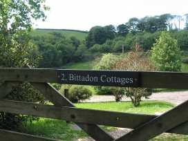 2 Bittadon Cottages - Devon - 970704 - thumbnail photo 29