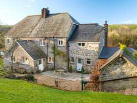 2 Bittadon Cottages - Devon - 970704 - thumbnail photo 1