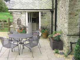 2 Bittadon Cottages - Devon - 970704 - thumbnail photo 30