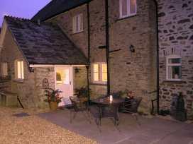 2 Bittadon Cottages - Devon - 970704 - thumbnail photo 34