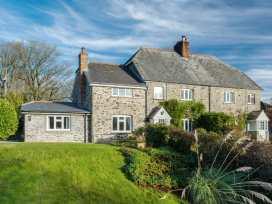 2 Bittadon Cottages - Devon - 970704 - thumbnail photo 2