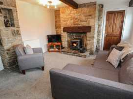 Bobbin Cottage - Peak District - 970719 - thumbnail photo 4