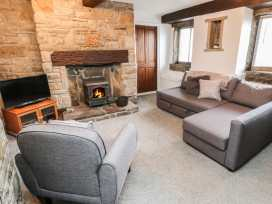 Bobbin Cottage - Peak District - 970719 - thumbnail photo 1