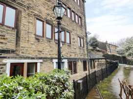 Bobbin Cottage - Peak District - 970719 - thumbnail photo 17