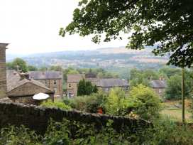 Bobbin Cottage - Peak District - 970719 - thumbnail photo 20