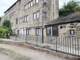 Bobbin Cottage - Peak District - 970719 - thumbnail photo 18