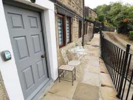 Bobbin Cottage - Peak District - 970719 - thumbnail photo 23