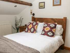 Fryers Cottage - Peak District - 970761 - thumbnail photo 14