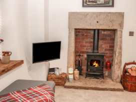 Fryers Cottage - Peak District - 970761 - thumbnail photo 6
