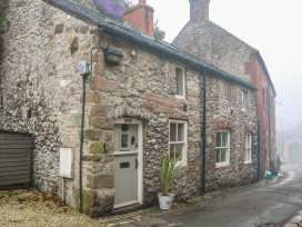 Fryers Cottage - Peak District - 970761 - thumbnail photo 22
