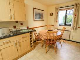Greenbeck Cottage - Lake District - 970773 - thumbnail photo 8