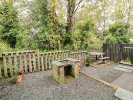 Greenbeck Cottage - Lake District - 970773 - thumbnail photo 16