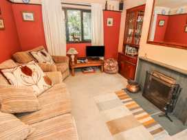 Greenbeck Cottage - Lake District - 970773 - thumbnail photo 4