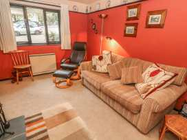Greenbeck Cottage - Lake District - 970773 - thumbnail photo 5